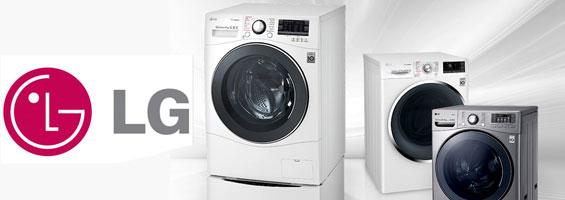 washing-ban-1
